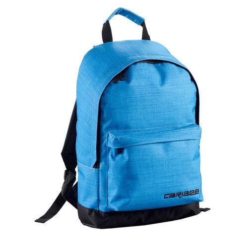 Caribee Campus Backpack