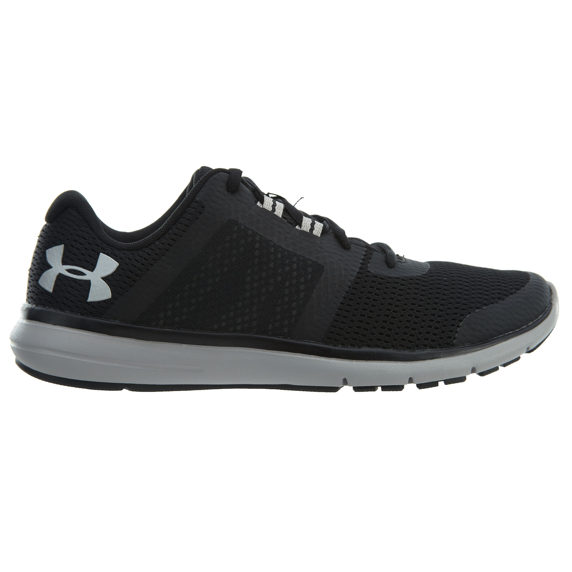 Underarmour Fuse Fst Mens Style : 3019876
