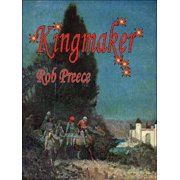 Kingmaker - eBook