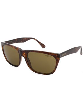 1b505727c27 Product Image Smith Sunglasses Tioga S   Frame  Vintage Havana Lens  Brown