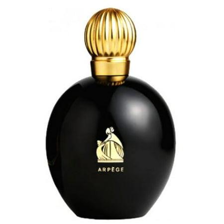Lanvin Arpege Eau de Parfum Perfume For Women, 3.4 (Lanvin Paris)