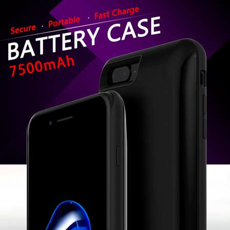 apple battery case iphone 7 mah