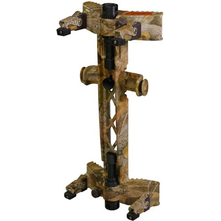 Advanced Treestand i2 Hang On, Stem Only, Camouflage thumbnail