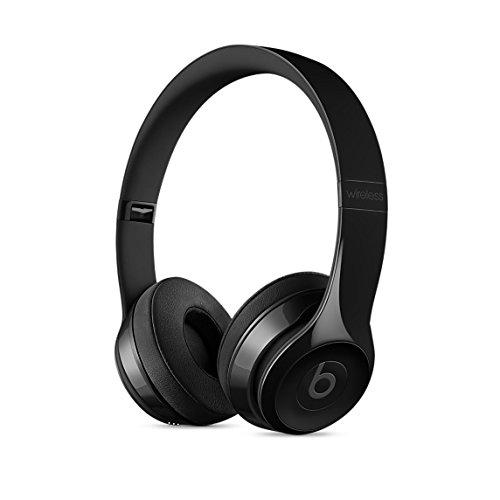 Refurbished Solo3 Wireless On-Ear Headphones
