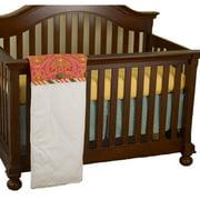 Cotton Tale Designs Gypsy 3 Piece Crib Bedding Set