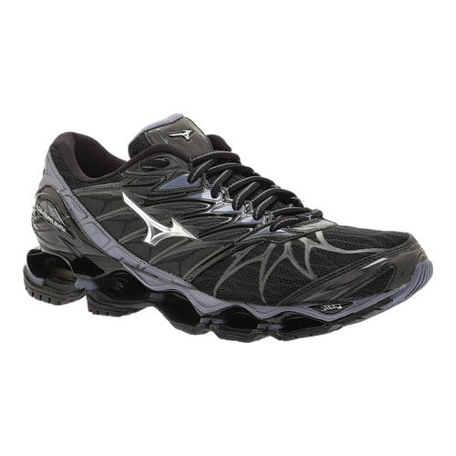mizuno mens running shoes size 9 youth gold features in usa