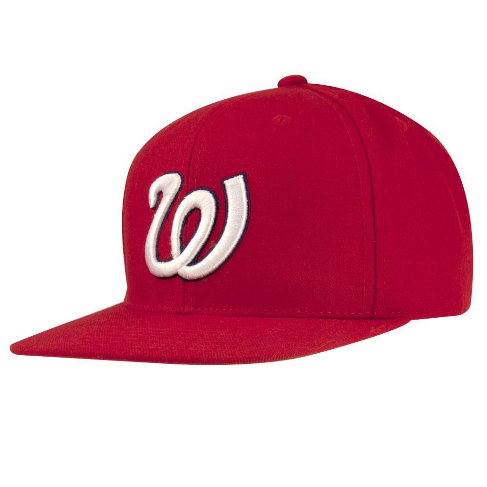 1522a6ab ... shopping american needle 400 series washington nationals baseball cap  at nordstrom rack mens hats mens 259af