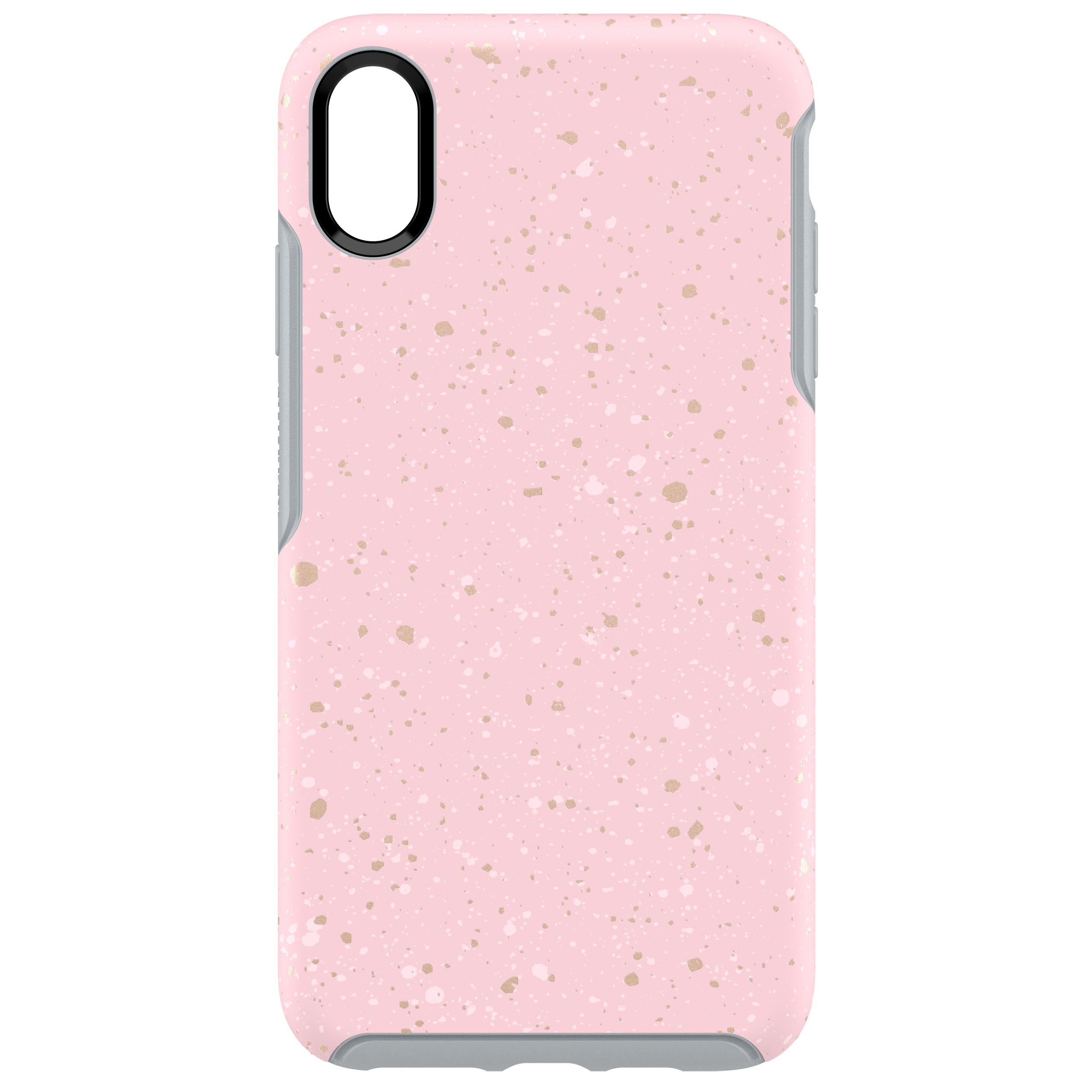 watch 3aba6 eee02 Otterbox Symmetry Series Case for iPhone Xs Max, On Fleck