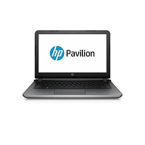 """HP Pavilion 17-g204cy Notebook - AMD A10 - 1.80GHz, 12GB..."