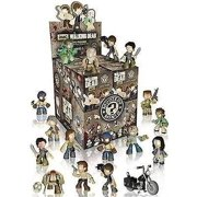 Funko - Funko Walking Dead Series 3 Mystery Mini Figure