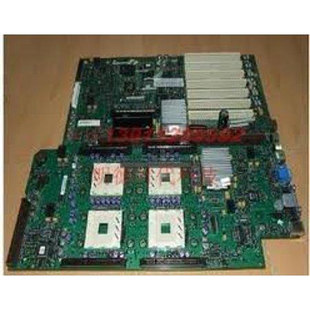 IBM 73P6826 IBM - Models 7RX, 8RX, 9RX only, SYSTEM BOARD 02 Ibm System Board