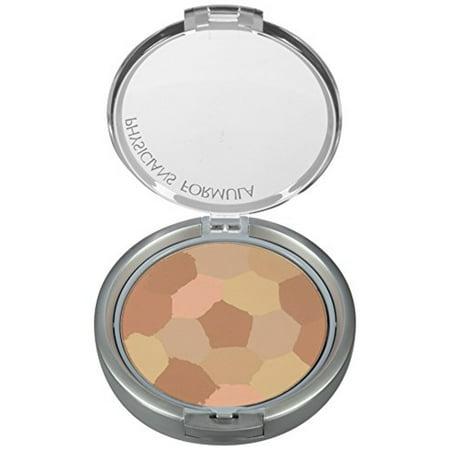 Physicians Formula Powder Palette? Color Corrective Powders - Light Bronzer