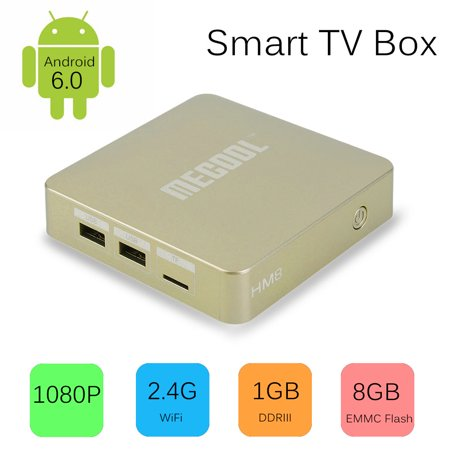 International Group Smart Tv Box Hm8 1 8G Set Top Box 4K Hdmi Amlogic S905x Quad Core Smart Tv Box For Android 6 0 Media Player