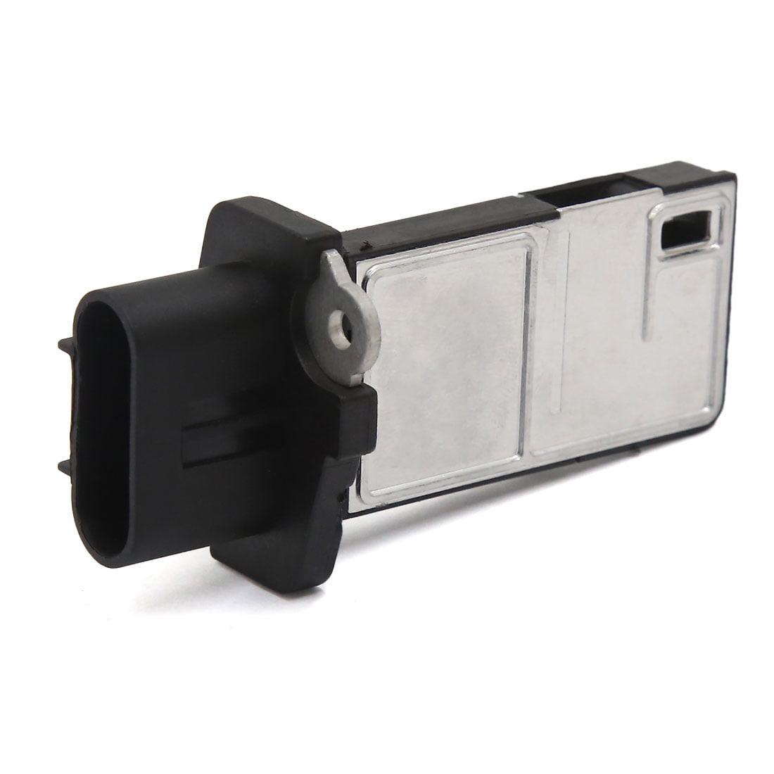 Mass Air Flow Meter MAF Sensor For HUMMER CADILLAC OPEL SAAB CHEVROLET 15865791