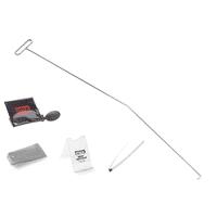 Lock Out Tool BigEasy GLO w/Easy Wedge Kit