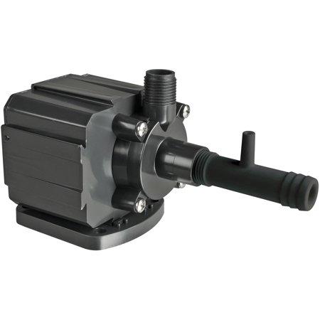 Danner Supreme Hydro 700GPH Utility Pump Ven