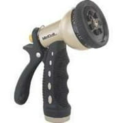 Landscapers Select YM7674 Spray Nozzle