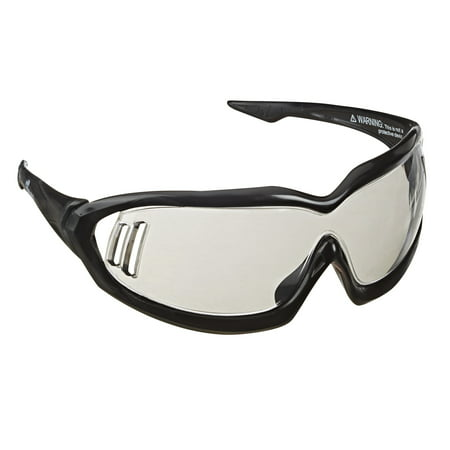 Nerf Rival Edge Series Tactical Eyewear, for Ages 14 and Up