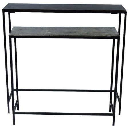 Renwil Emily Console Table - Set of 2 ()