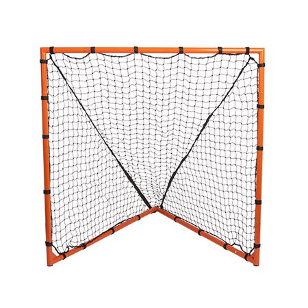 Champion Sports Backyard Lacrosse Goal