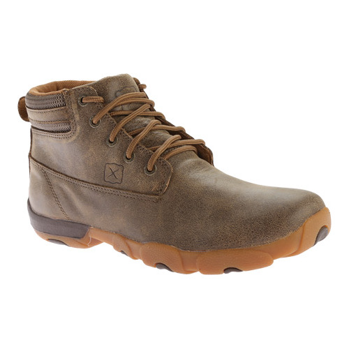 Men's Twisted X Boots MDM0034 Hiking Boot by Twisted X