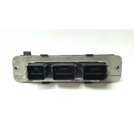 (Pre-Owned Original Part) Engine Computer Module Ecm9L3A 12A650 BFB 4.6 2009 F150 Ford Ford F150 Computer