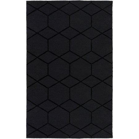 Surya Mystique M543 Indoor Area Rug