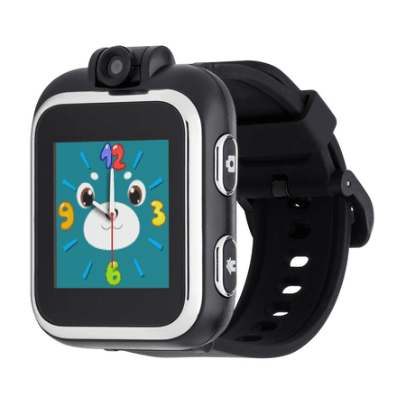 - iTouch Playzoom Kids Smart Watch Black