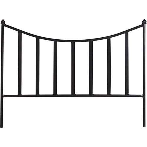 CobraCo Large Canterbury Fence Border