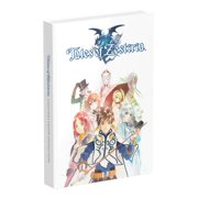 Tales of Zestiria Strategy Guide