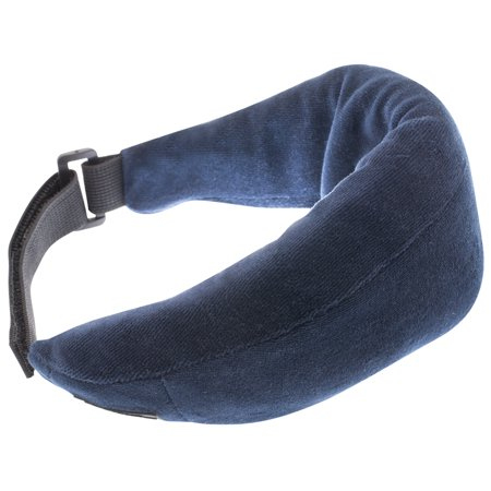 Wireless Bluetooth Eye Mask Cover - Sleep Mask For All Bluetooth