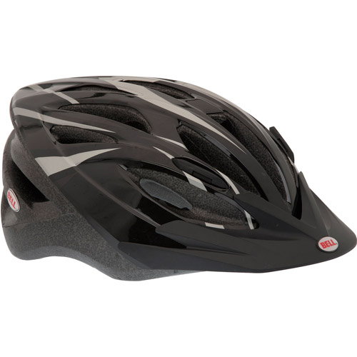 Bell Sports Quake Titanium Twist Helmet, Adult