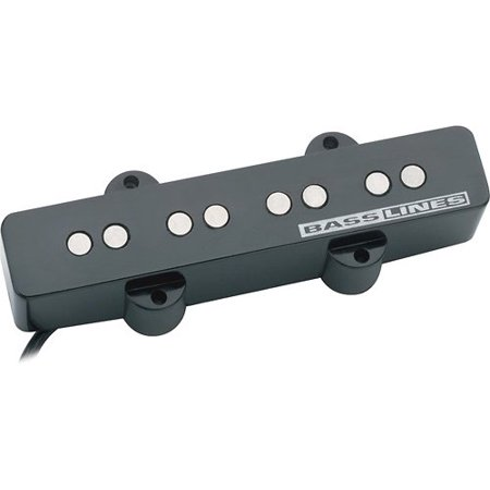 Seymour Duncan Classic Stack Pickup for Jazz Bass - Neck