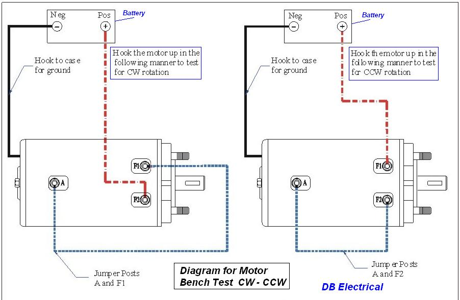 Warn 8274 Wiring Schematic - Wiring Diagram