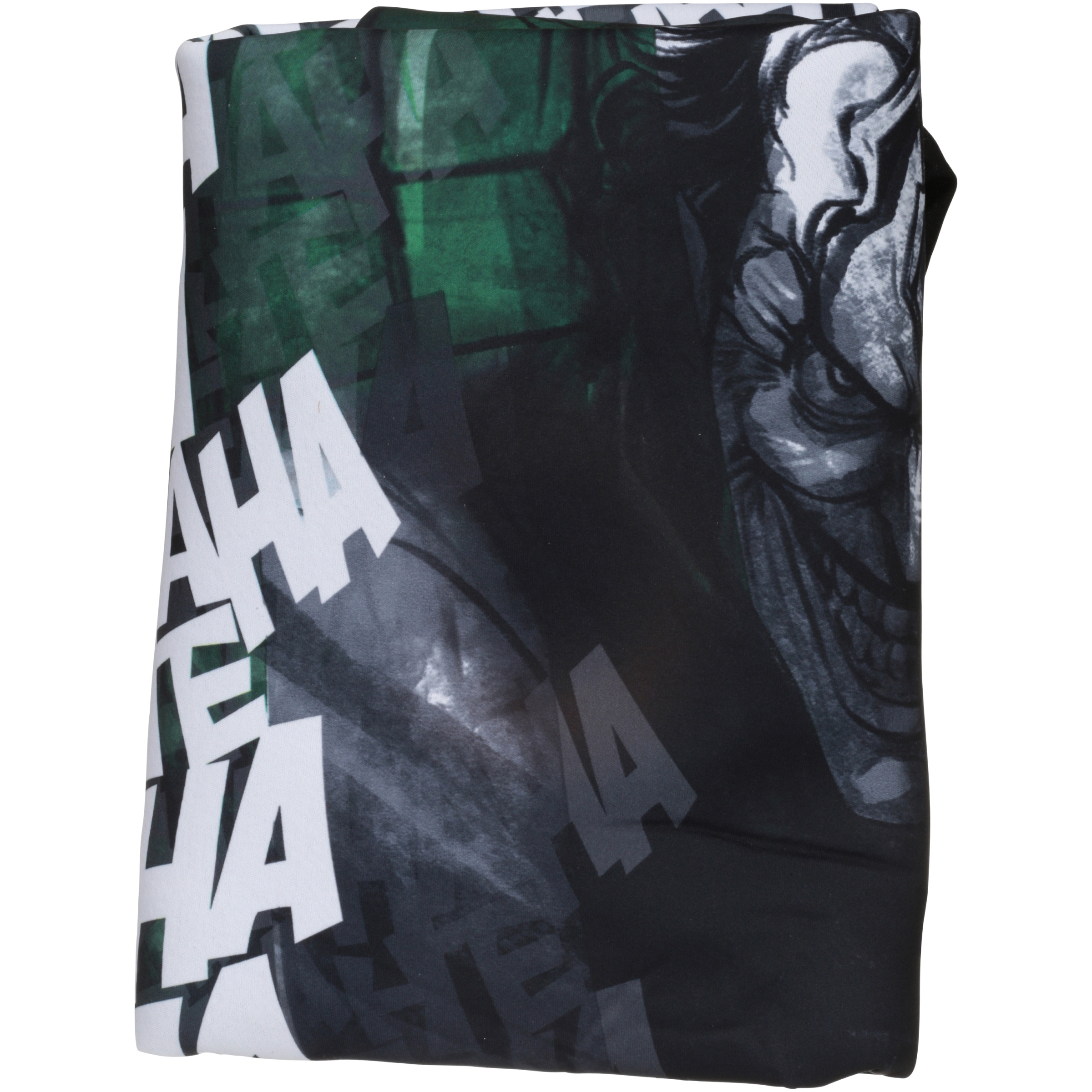 Batman Joker Lowback Seat Cover with Headrest Cover
