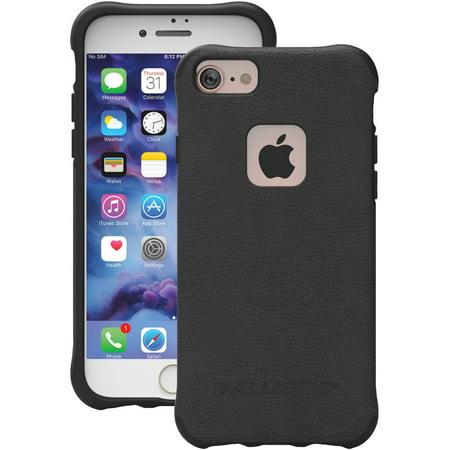 - Ballistic UT1716-B22N Apple iPhone 7 Urbanite Select Case, Buffalo Leather