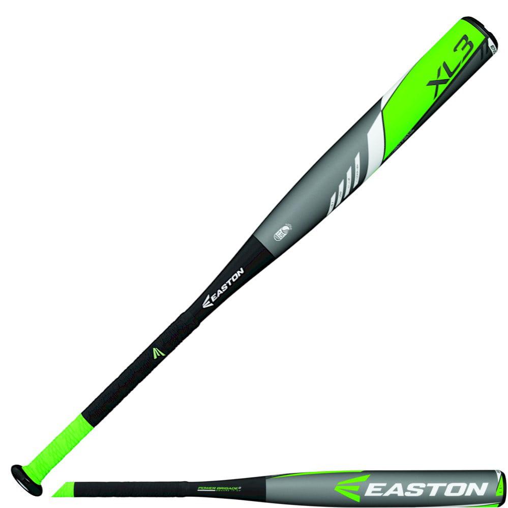 Easton XL3 -11 A11281232 Bat Aluminum 32/21
