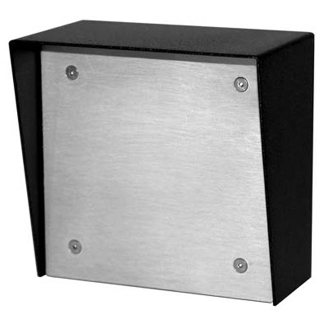Viking VE-5X5-PNL VE-5X5 with Stainless Steel Panel - image 1 de 1