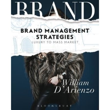 Brand Management Strategies  Luxury And Mass Markets