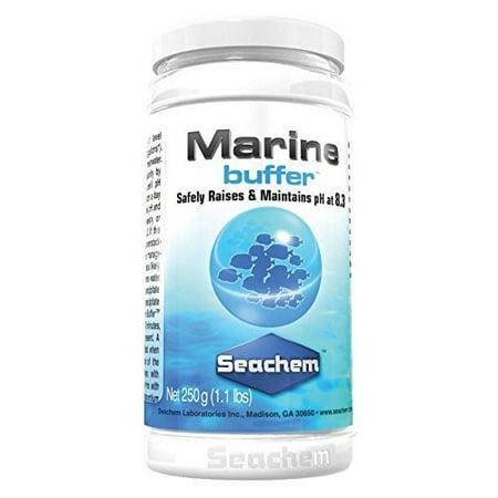 Seachem Reef Carbonate 16.9 oz