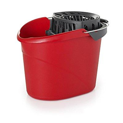 Quick Attach Buckle (o-cedar quick wring bucket 2.5 gallon bucket with wringer )