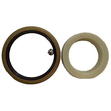 905000 Track Adjuster Cylinder Seal Kit Made For John Deere Dozer 350 350B 450 450B