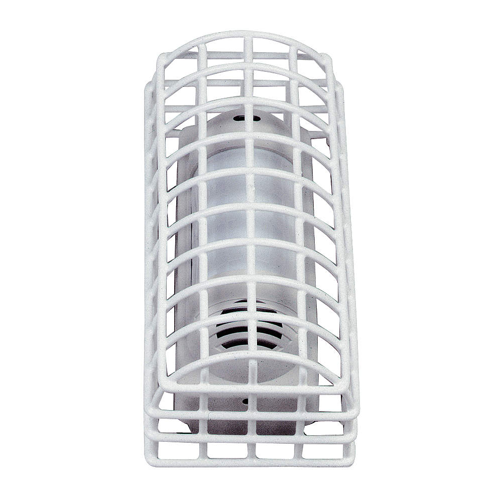 SAFETY TECHNOLOGY INTERNATIONAL Motion Detector Guard STI...
