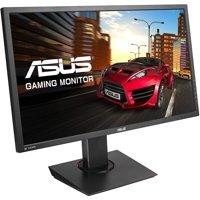"Refurbished ASUS MG28UQ 4K UHD 28"" FreeSync Gaming Monitor 1ms 3840x2160 w/ Adaptive-Sync"