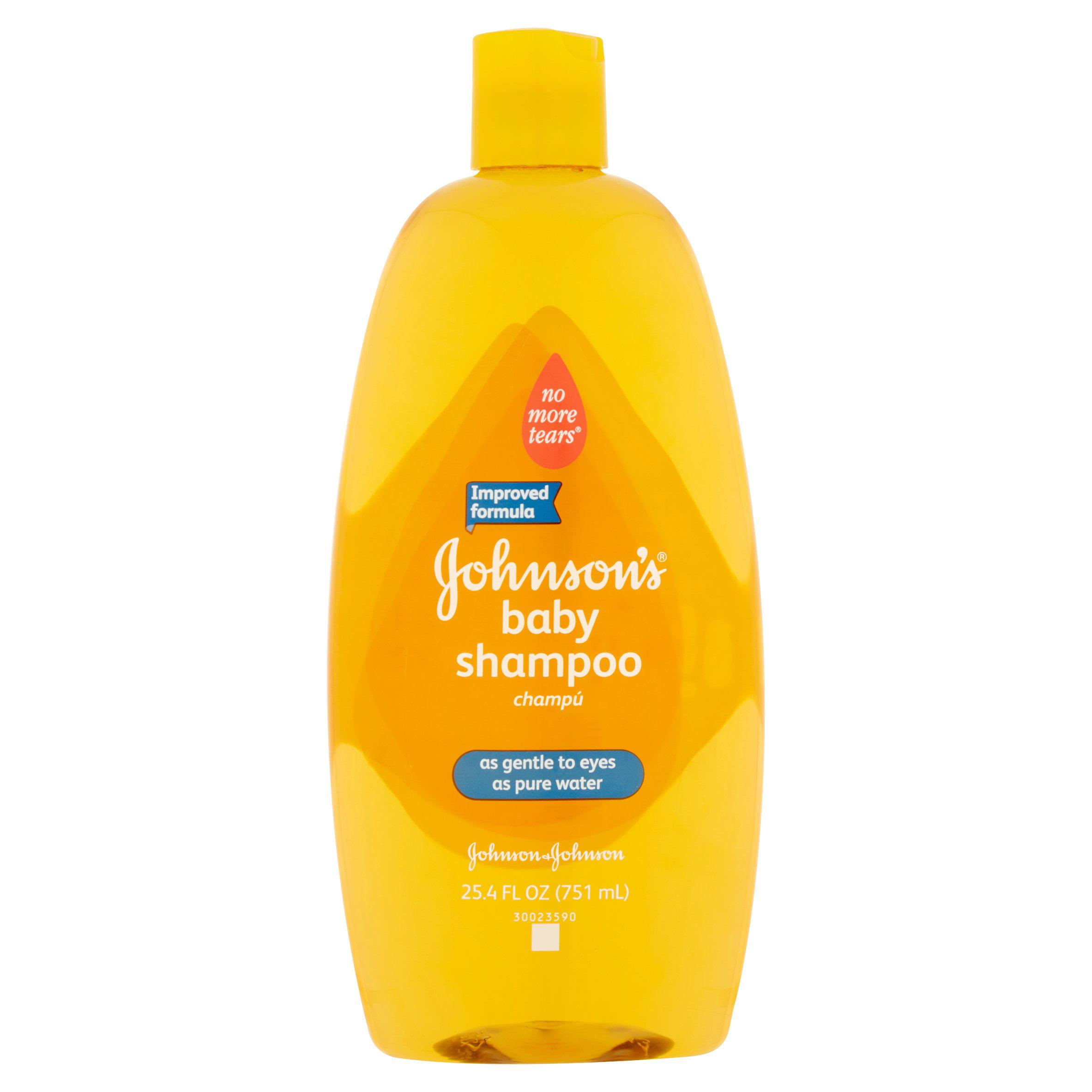 supercenter lawrenceville suwanee rd suwanee ga johnson s baby shampoo 25 4 fl oz