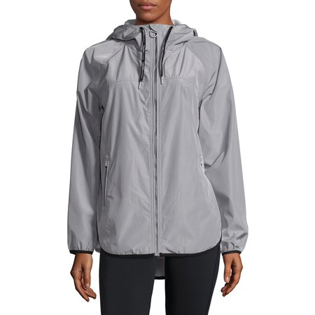 Water Repellant Jacket (Peak Performance Rocker Jacket)