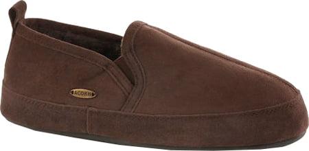 Men's Acorn Romeo II Economical, stylish, and eye-catching shoes