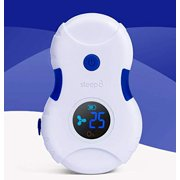 Sleep-8 CPAP Cleaner and Sanitizer Automatic Cleaner Sanitizer Machine
