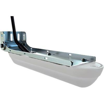 Xdcr Transom Mount, StructureScan 3D&HD - image 1 of 1