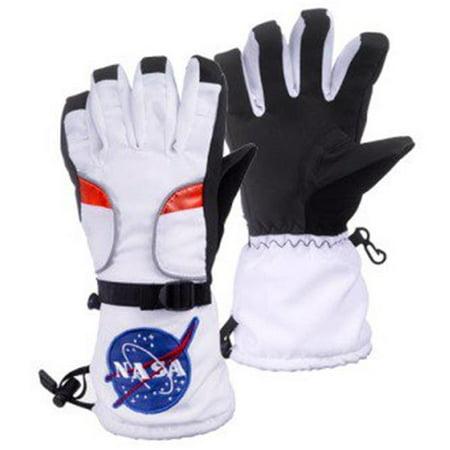 Astronaut Gloves- size Large - image 1 de 1